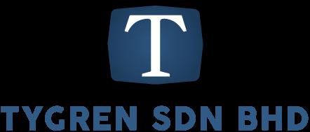 Tygren Sdn Bhd